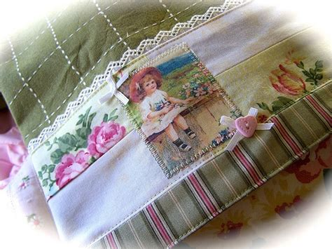 63 best shabby n chic towels images on pinterest tea