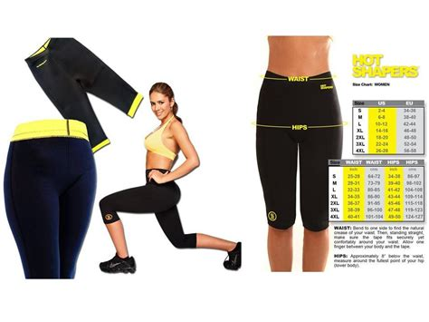 Shapers Celana shaper celana senam penghilang lemak paha 519