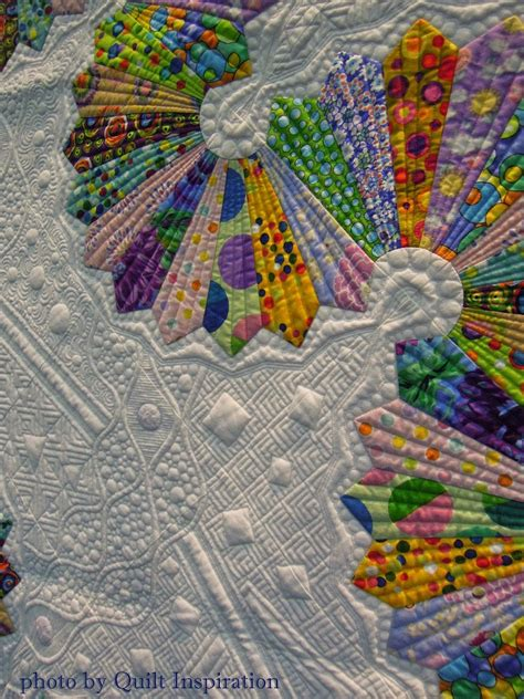 Quilt Uk by Quilt Inspiration Best Of The 2015 World Quilt Show In