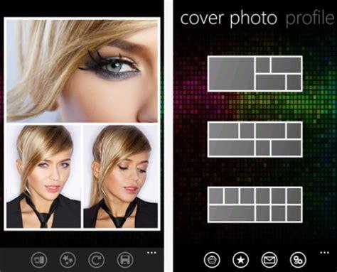 decorar fotos gratis en linea aplicaciones para decorar fotos gratis en linea