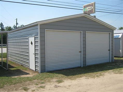 Overhead Door Augusta Ga Augusta Ga Garage Door On Recycler