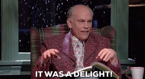 john malkovich red gif john malkovich snl gif by saturday night live find