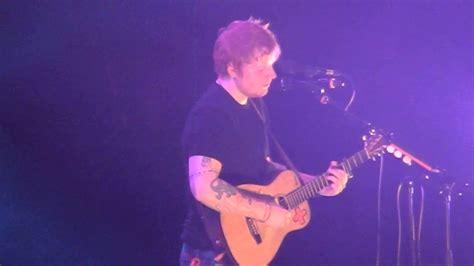 ed sheeran new song ed sheeran new song so in love msg full youtube