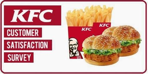 Kfc Sweepstakes - my kfc experience free go cup survey sweepstakes sweepstakesbible