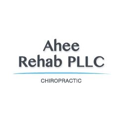 Dallas Detox Number by Ahee Rehab Chiropractors 4520 W Ln Dallas Tx