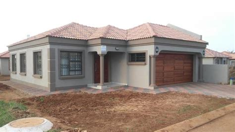 3 bedroom houses for sale 3 bedroom house for sale in orchards ext 50 buy direct from the developer all costs included