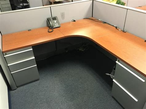 pre owned office furniture pre owned office furniture archives tech valley office