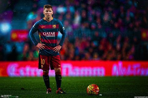messi background lionel messi wallpapers 2017 wallpaper cave