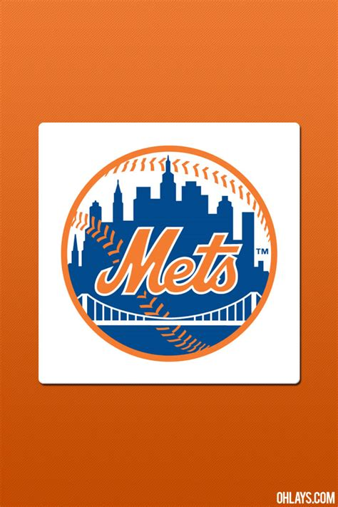 New York Mets Wallpaper Iphone All Hp iphone 4 ready wallpapers ohlays