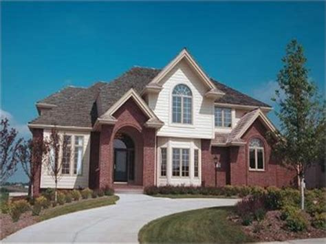 3000 Sq Ft House | 3000 square feet house floor plans 3000 square foot house
