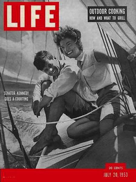 john f kennedy biography in hindi 218 best images about life magazine s cover s on pinterest