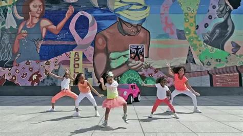 tutorial dance silento the whip pediatric cancer challenge show us your nae nae