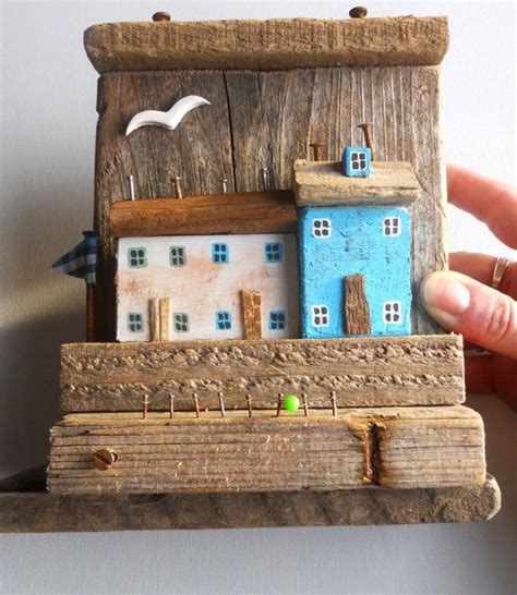 Driftwood Cottage Whitby by 17 Best Images About Driftwood On Kirsty Elson