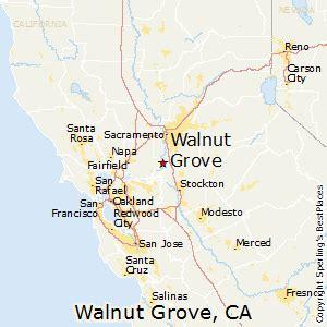 walnut california map best places to live in walnut grove california