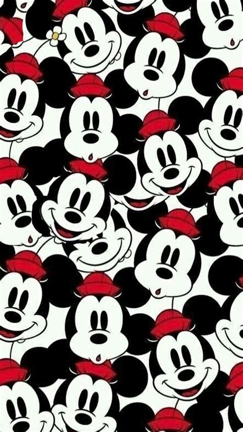 608b9850cdc55c4030046e2aa355de2c Disney pin de huynh nhu em disney convites