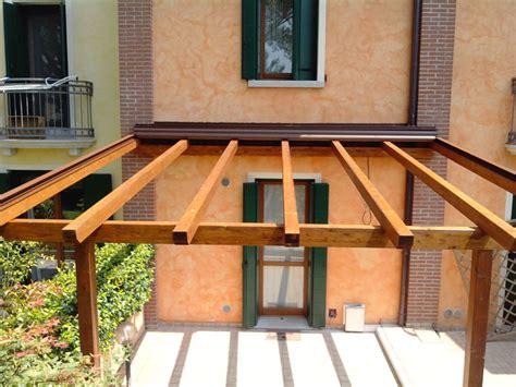 tende per tettoie tende per tettoie in legno chiusure in pvc with
