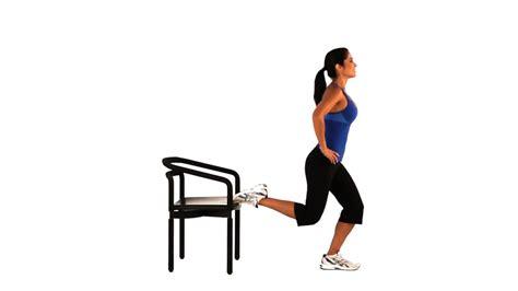 la chaise musculation la chaise exercice musculation 28 images epaules d 233
