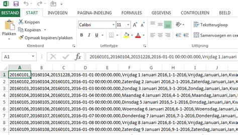 format file in bcp bcp import sql file