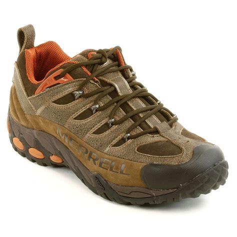 merrell shoes purekit directory ac