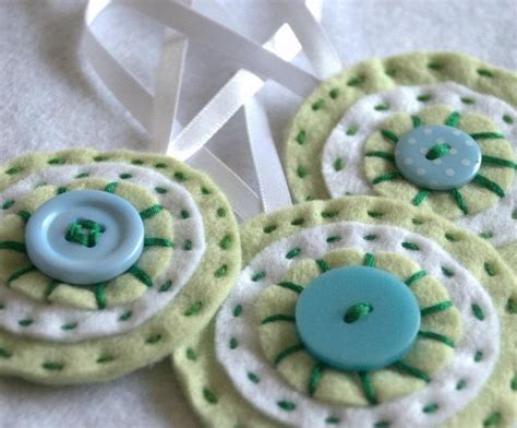 1059 best buttons images on button crafts