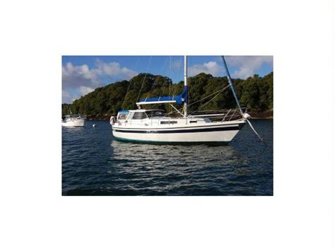 motor boats for sale devon and cornwall 301 moved permanently