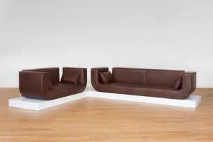 leder sofa ledersofa ee05 sofa echt ernst