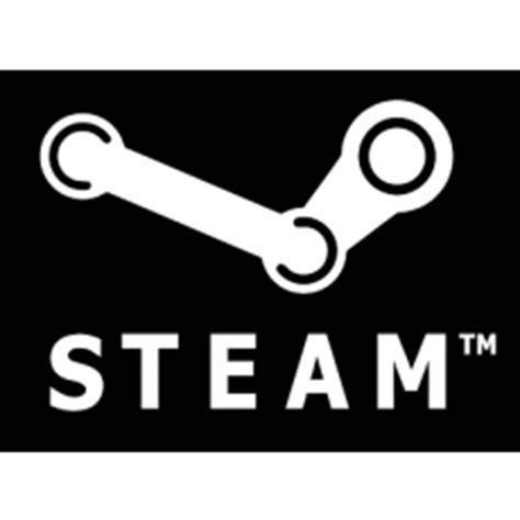 Steam Gift Card 50 Euro - 50 steam gift card