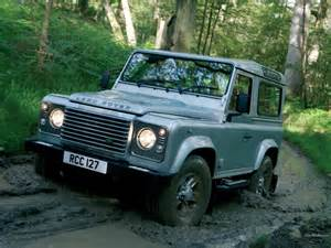 1997 land rover defender other pictures cargurus