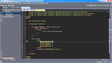 javascript tutorial http request react js http request seotoolnet com