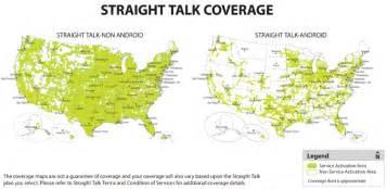 at t coverage map florida st roaming on tmo att