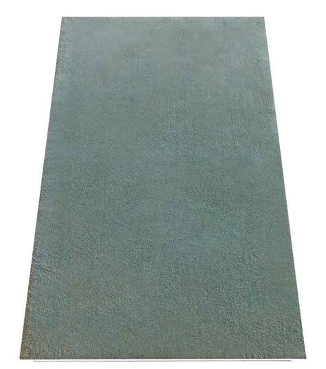 Blue Bathroom Rug Husky Duck Egg Blue Bathroom Rug Husky Custom Design