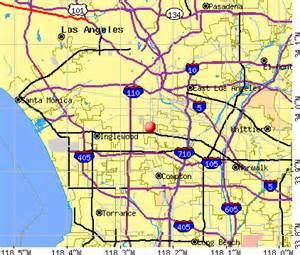 florence california map florence graham california ca 90001 90002 profile