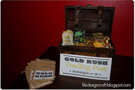 gold rush themes 23 best mining party ideas images on pinterest western
