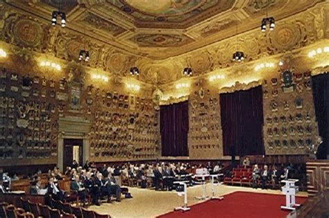 Of Padua Mba by Masters In Economics And Finance In Of Padua