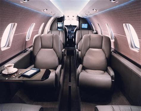 Citation Xls Cabin Dimensions by Cessna Citation Xls Jet Services Pjs