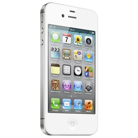 Hp Iphone 5 16gb harga murah iphone 5 16gb juli 2014