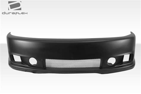 2000 ford f150 kits front bumper kit for 2000 ford f150 ford f 150