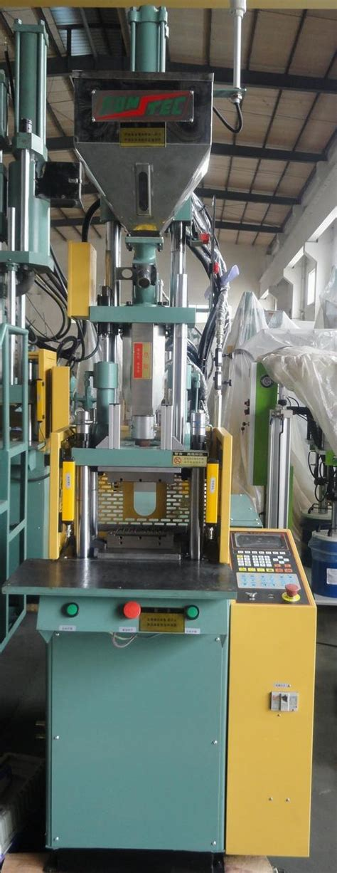 rubber st machine suppliers small vertical injection molding machine ft 150 fomtec