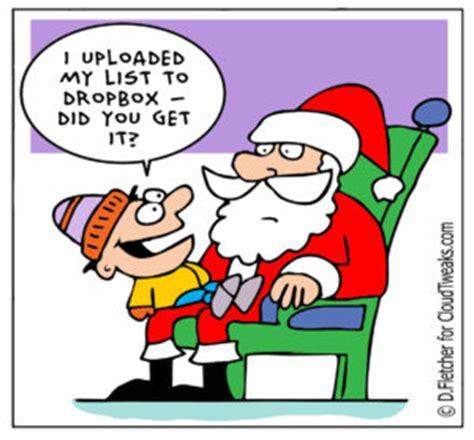 merry christmas information security comics carmelowalshcom