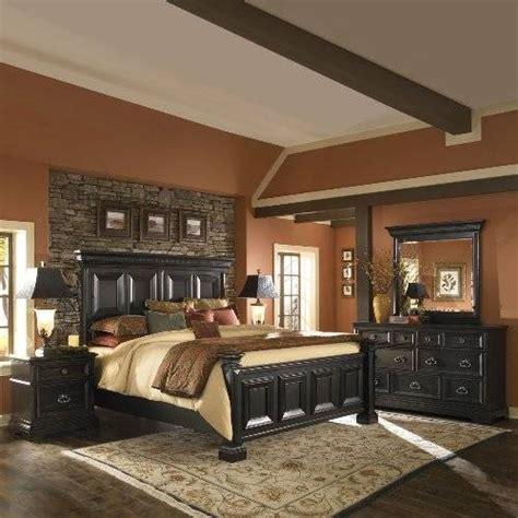 hom furniture bedroom sets  interior design inspiration board