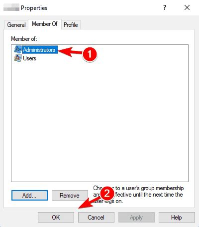 """Access is denied"" Windows 10 error [Fix] Access To Clipboard Denied Windows 10"