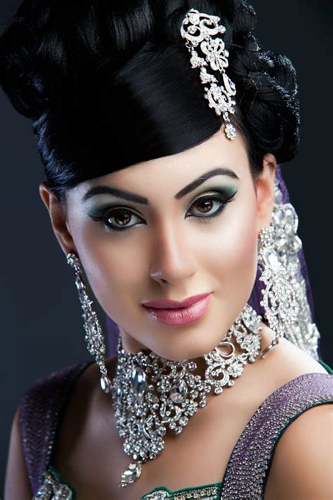 hairstyles and makeup videos makeup hairstyles arabian hairstyles