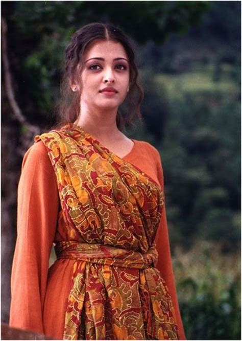 aishwarya rai tall 15 photos de aishwarya rai sans maquillage