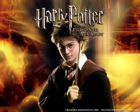 Harry Potter Harry Potter Harry Potter Wallpaper 122660 Fanpop