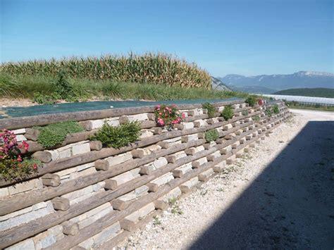 Bois Pour Mur by Murs Bois Paysagers En Kit 100 Naturel Dynamique