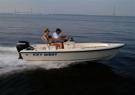 key west boats home page research 2014 key west boats 152 cc on iboats
