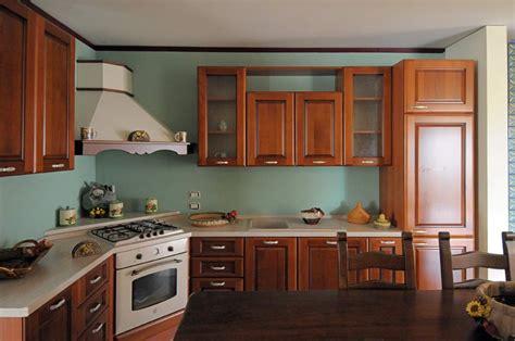 cirella arredamenti cucine produzione perimetro cucine la scelta ideale per la