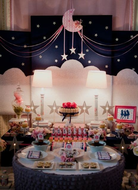 Sleepover Decorations by Best 25 Slumber Decorations Ideas On