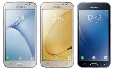 j2 mobile themes samsung galaxy j2 pro 2016 price in pakistan full