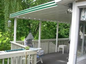 patio roof repair aluminum patio roofs room decorating ideas home
